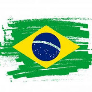 Group logo of MKs from Brazil